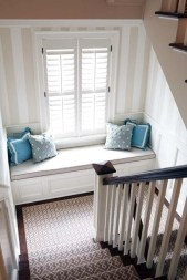 Best clever upgardes to make to your home 30