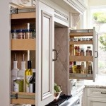 Best clever upgardes to make to your home 32