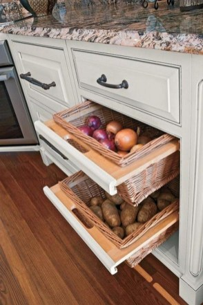 Best clever upgardes to make to your home 37
