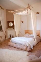 Dreamy bedroom design ideas to inspire you 21