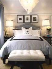 Dreamy bedroom design ideas to inspire you 32