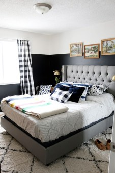 Dreamy bedroom design ideas to inspire you 37
