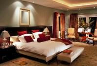 Dreamy bedroom design ideas to inspire you 38