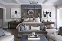Dreamy bedroom design ideas to inspire you 41