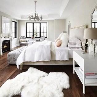 Dreamy bedroom design ideas to inspire you 45