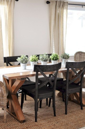 Modern dining room design ideas you were looking for 02