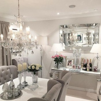Modern dining room design ideas you were looking for 17