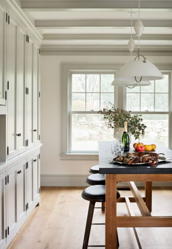 Modern dining room design ideas you were looking for 48