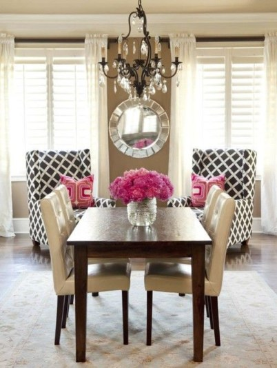 Simple and elegant plantation shutters that perfect for every style 41
