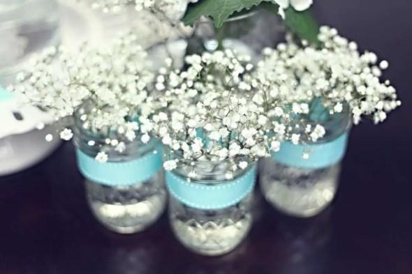Cheerful ways to use mason jars this spring 08