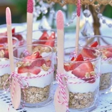 Cheerful ways to use mason jars this spring 40
