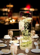Beautiful winter table decoration ideas for a romantic dinner 08