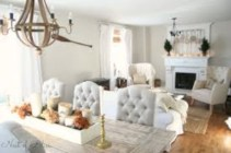 Chic winter decor ideas to try asap 03