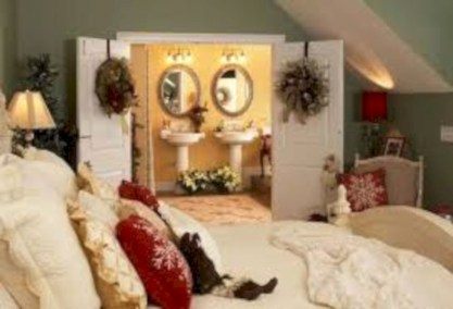 Chic winter decor ideas to try asap 14