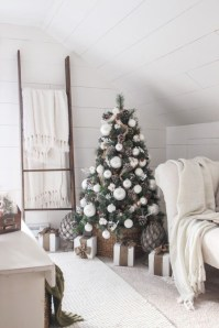 Chic winter decor ideas to try asap 18