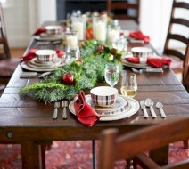 Chic winter decor ideas to try asap 22