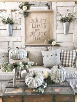 Chic winter decor ideas to try asap 25