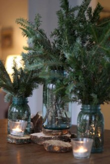 Chic winter decor ideas to try asap 26
