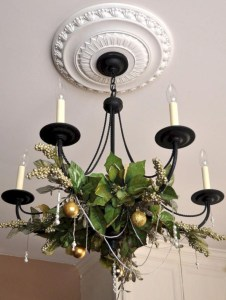 Chic winter decor ideas to try asap 28