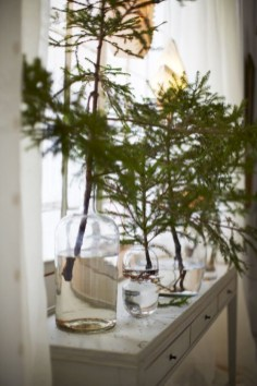 Chic winter decor ideas to try asap 51
