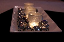 Easy winter centerpiece decoration ideas to try 08