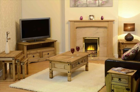 Modern tv stand design ideas for small living room 45