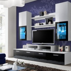 Small Living Room With Tv Ideas Pictures Home Renovation 55 Modern Stand Design For Matchness Com Measure The House First Point To Think About Is Size Absolute Most Excellent Issue Primary Decide Your Financial Plan In