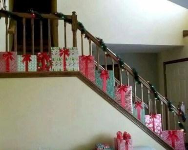 Stunning christmas decoration ideas in 2018 02