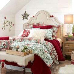 Stunning christmas decoration ideas in 2018 04