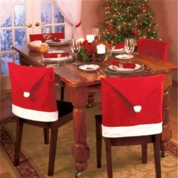 Stunning christmas decoration ideas in 2018 08