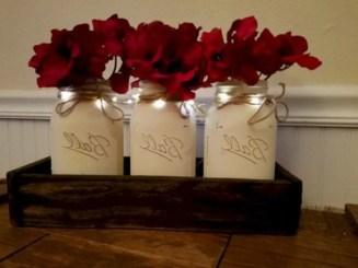 Charming winter decoration ideas 12