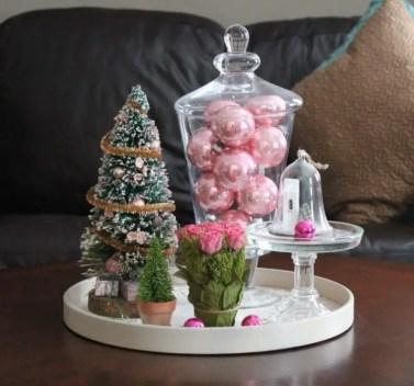 Charming winter decoration ideas 15