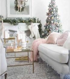 Charming winter decoration ideas 32