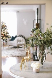 Charming winter decoration ideas 39