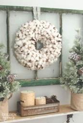 Charming winter decoration ideas 47