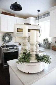 Charming winter decoration ideas 58