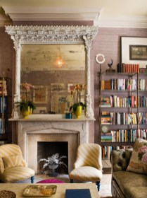 Gorgeous maximalist decor ideas for any home 44
