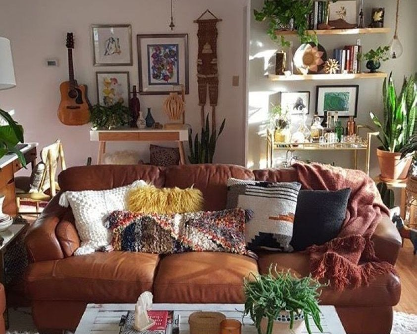 53 Gorgeous Maximalist Decor Ideas for Any Home