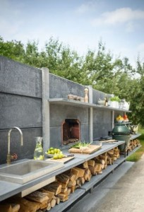 Inexpensive diy outdoor decoration ideas 02