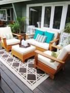 Inexpensive diy outdoor decoration ideas 03