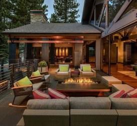 Inexpensive diy outdoor decoration ideas 28