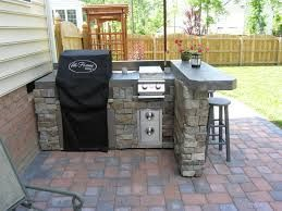 Inexpensive diy outdoor decoration ideas 45