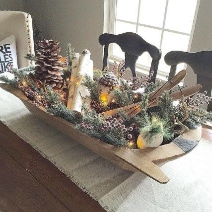 Perfect winter decoration ideas after christmas 02