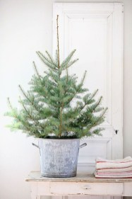 Perfect winter decoration ideas after christmas 05