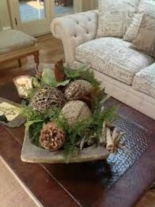 Perfect winter decoration ideas after christmas 07