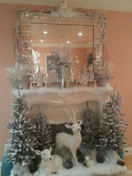 Perfect winter decoration ideas after christmas 10
