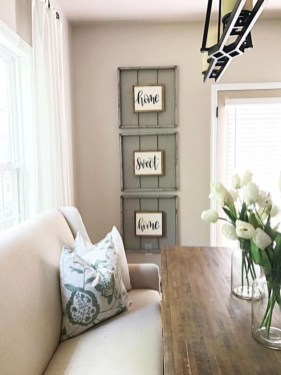 Perfect winter decoration ideas after christmas 12