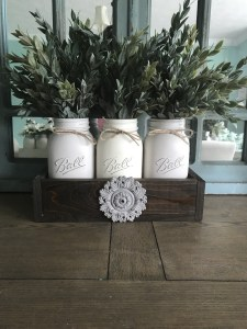 Perfect winter decoration ideas after christmas 14