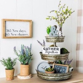 Perfect winter decoration ideas after christmas 15
