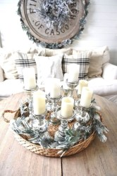 Perfect winter decoration ideas after christmas 22